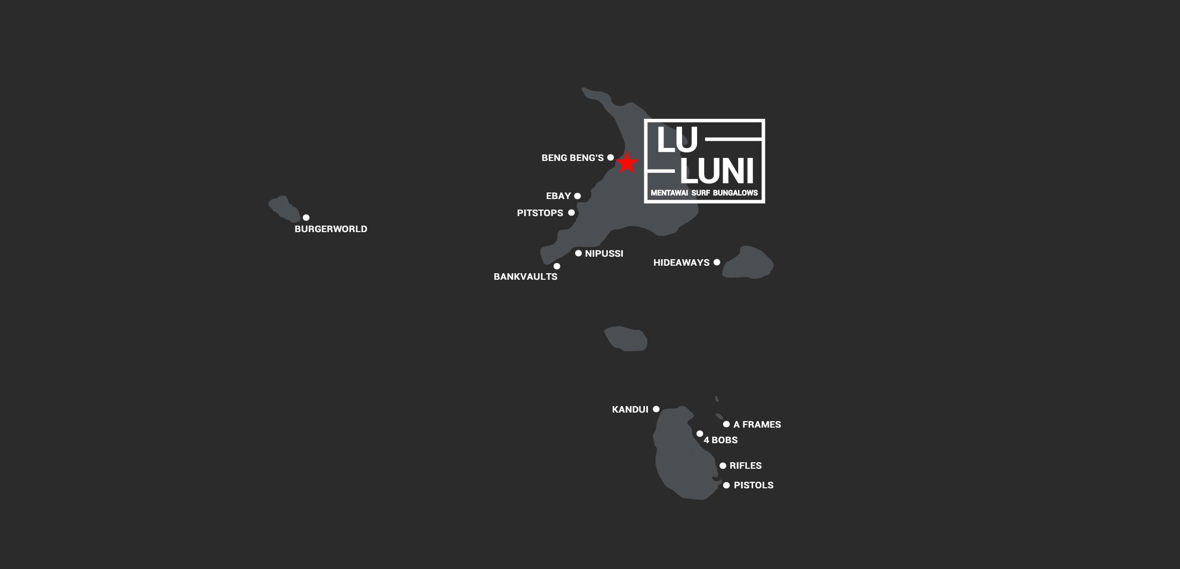Luluni